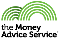 money-advice-service_logo